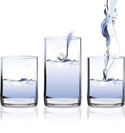 cuidado-cutis-hidratación