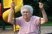 Salud Mayores. Neuro-psiquiatría en geriatría. Estado confusional agudo