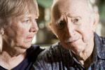 Salud Mayores. Neuro-psiquiatría en geriatría. Deterioro cognitivo. Demencia vascular