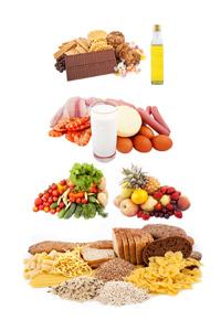 Vida sana-Nutrición y salud-reportajes-Depurarse tras las fiestas.