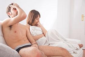 deseo sexual hipoactivo