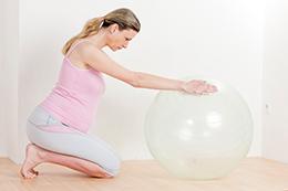 embarazada-pilates