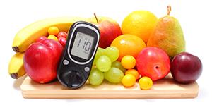 frutas-diabetes