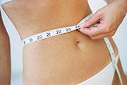 dieta-perjudicial-cintura