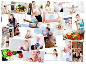 nutrición y salud-reportajes-habitos-dieteticos