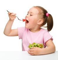 dieta-infantil-nutrición-alimentación