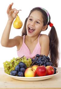 dieta-infantil-nutrición-alimentación-vitaminas