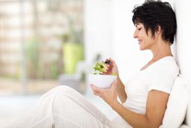 Dieta intestino