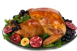 nutrición y salud-dieta-navidad
