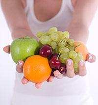 dieta-perjudicial-frutas