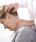 Salud Mayores. Dolor crónico en personas mayores. Valoración y tipos de dolor