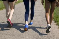 Bienestar-Deporte y Salud-ejercicio-para-corazon