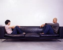 psicología-empatia-ayuda-amistad