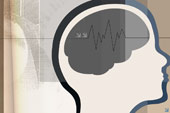 Salud Mayores. Neuro-psiquiatría en geriatría. Enfermedad cerebrovascular
