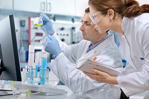 ensayos-clinicos1
