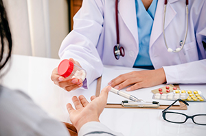 ensayos-clinicos2