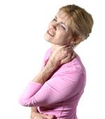 Enfermedades por aparatos. Huesos, articulaciones y músculos. Esclerosis sistémica