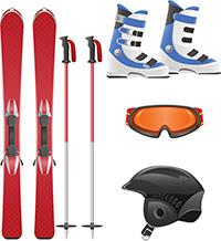 Bienestar-Deporte y Salud-esqui-deporte