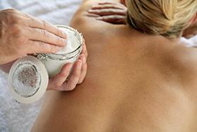 exfoliante-tratamiento piel