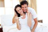 Salud Mujer. Esterilidad e Infertilidad femenina. Fecundación in vitro