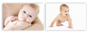 Salud Bebé. Enfermedades del lactante. Trastornos urológicos. Fimosis