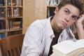 Salud Niño. Monográficos infantiles. El fracaso escolar