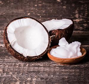 frutas-exoticas-coco