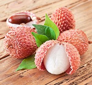 frutas-exoticas-litchi