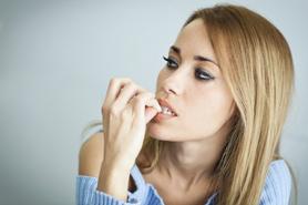 Sindrome Giller de la Tourette