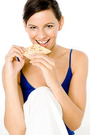 Dieta en el deporte