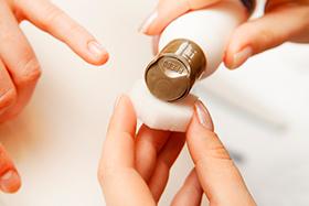 productos higiene íntima