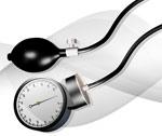 Salud Mayores. Trastornos cardiovasculares en personas mayores. Hipertensión arterial