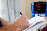 Salud Mayores. Trastornos cardiovasculares en personas mayores. Hipotensión ortostática