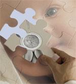 Salud Mujer. Esterilidad e Infertilidad femenina. FIV. Procedimientos especiales