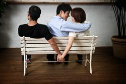 Vida sana-Bienestar-Psicología-infidelidad en la pareja