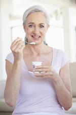 Salud Mujer. Menopausia. Información básica. Prevención de enfermedades