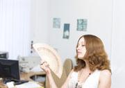 Salud Mujer. Menopausia. Información básica. Cambios corporales y psicológicos