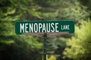 Salud Mujer. Menopausia. Información básica. Cuidados básicos