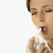 Salud Mujer. Menopausia. Información básica. Salud bucodental