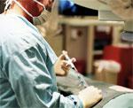 Enfermedades por aparatos. Hematología. Mieloma múltiple
