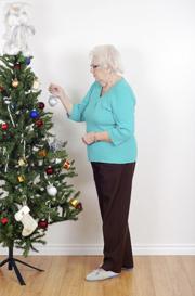 mayores-navidad