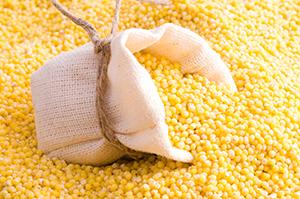 nudvo-cereal-mijo