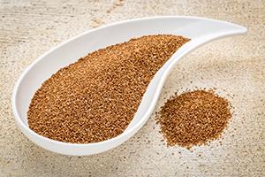 nuevos-cereales