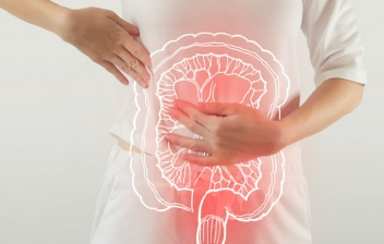 nutricion para prevenir el cancer de colon