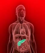 Enfermedades por aparatos. Aparato digestivo. Pancreatitis.Trastornos del páncreas