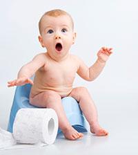 El niño-crecimiento y desarrollo-abandono-panyal-orinal