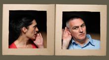 Bienestar-psicología-pareja-diferencias-conflictos