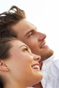 vivir-juntos-pareja-convivir-psicología