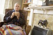 Salud Mayores. Neuro-psiquiatría en geriatría. Parkinson