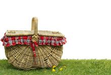 nutrición y salud-picnic-cesta